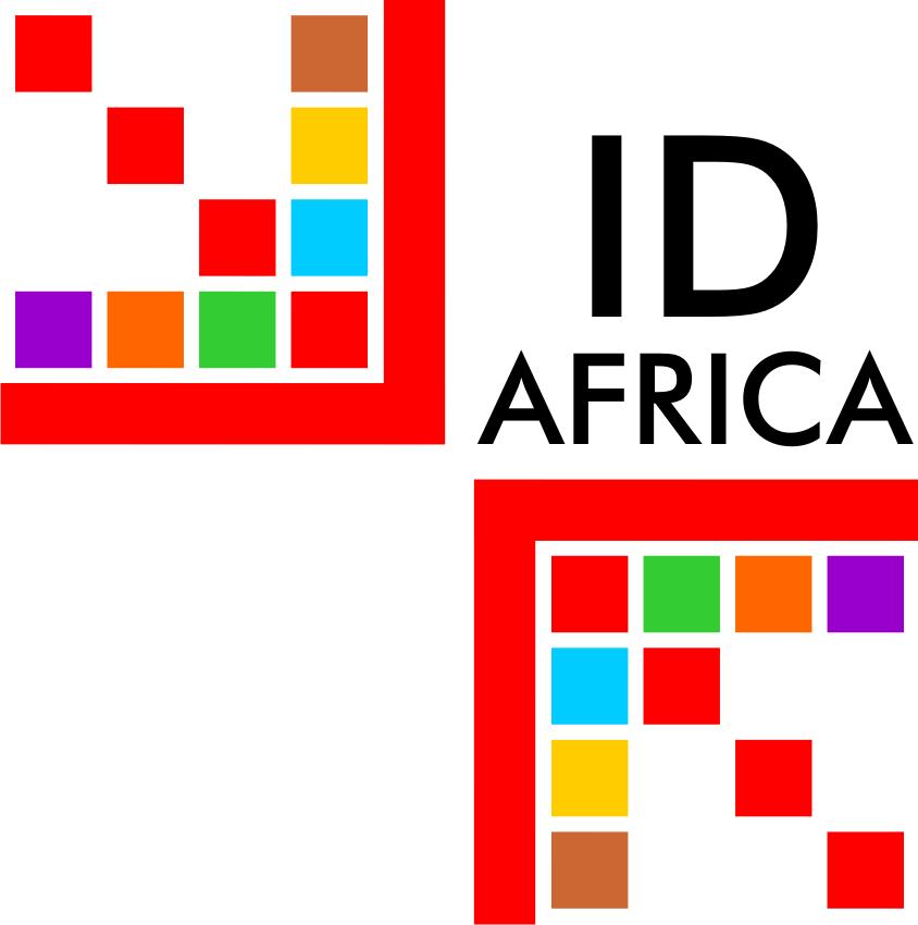 IDAfrica