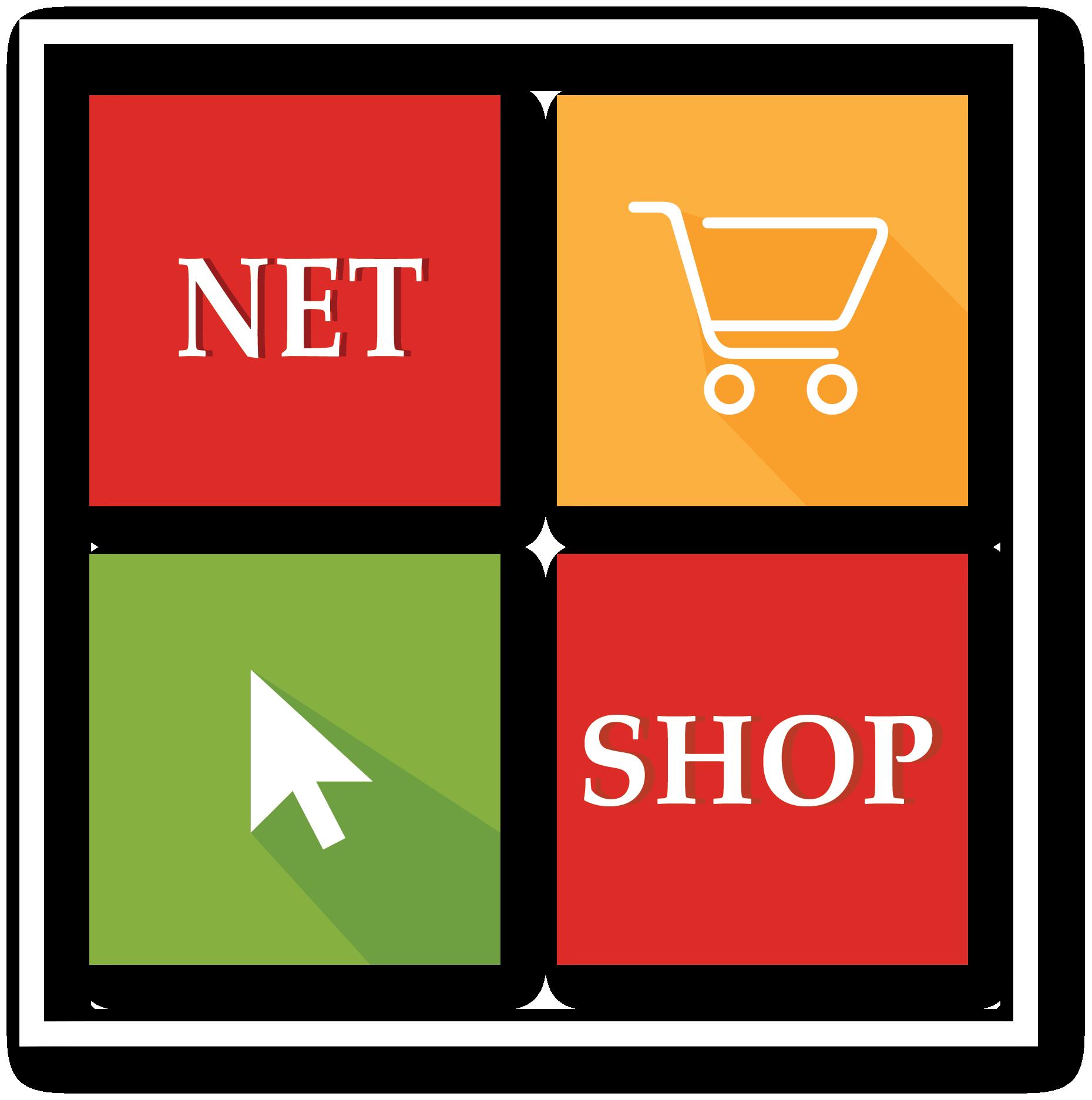 NETShop.ng