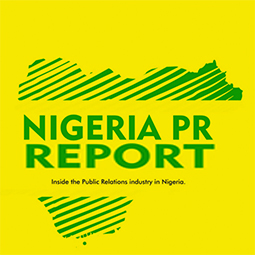 http://www.publicrelations.ng/